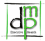 DMP Search's Company logo