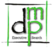 Stanton Chase's Competitor - DMP Search logo