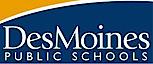 Des Moines Public Schools's Company logo