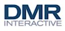DMR/Interactive's Company logo
