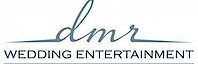 Dmr Wedding Entertainment Professional Dj Service's Company logo