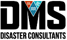 DMS Disaster Consultants's Company logo