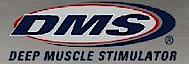DMS, INC.'s Company logo
