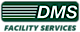 Eurest Services's Competitor - DMS Facility Services logo