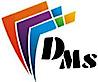 Digital Media Soft's Company logo