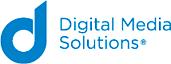 DMS's Company logo