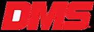 DMSpro's Company logo