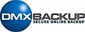 Dmx Backup's Company logo