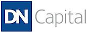 DN Capital's Company logo