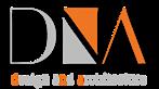 Thednapartnership's Company logo