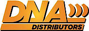 Dna Distributors's Company logo