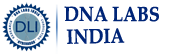 Dna Labs India's Company logo