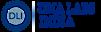 Dna Labs India's company profile