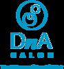 Dnasalon's Company logo