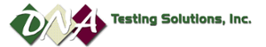 DNA Testing Solutions's Company logo