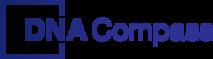 DNA Compass's Company logo