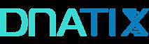 DNAtix's Company logo