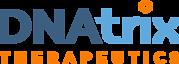 DNAtrix's Company logo