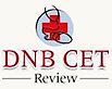 Dnb Cet Review's Company logo