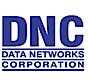 Dncx's Company logo