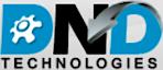 DNDT's Company logo