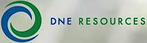 DNE Resources's Company logo