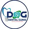 Dng Dental Clinic's Company logo