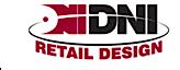 DNI Retail Design's Company logo
