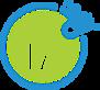 Dnorth's Company logo