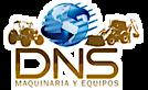 Dns Maquinaria Y Equipo's Company logo