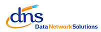 Dnetworksolution's Company logo