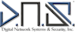BoomTech's Competitor - Dnss logo