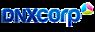 DNXcorp's company profile