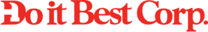 Do it Best's Company logo