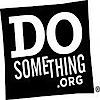 Do Something's Company logo