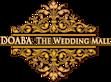 Doaba Wedding Mall's Company logo