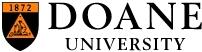 Doane University's Company logo