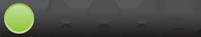Doba, Inc.'s Company logo