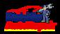Dobbin Auto Repair Logo