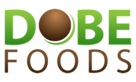 Dobefoods's Company logo
