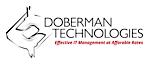 Doberman Technologies, LLC's Company logo