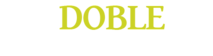 Doble Bb Eirl's Company logo
