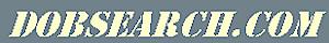 DOBsearch's Company logo