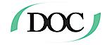 Doc Generici's Company logo