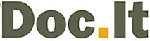 Doc.It's Company logo