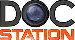 Doc Station's Company logo