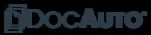 DocAuto's Company logo