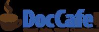 Doccafe's Company logo