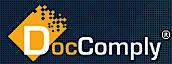 DocComply's Company logo