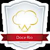 Doce Rio's Company logo